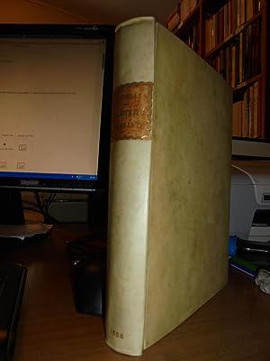 Umbria) Bibliotheca Umbriae sive de Scriptoribus Provincie: Ludovico, Iacobillo