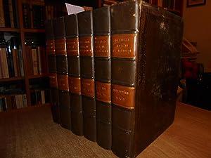 Histoire de l' Astronomie Ancienne: M. Delambre