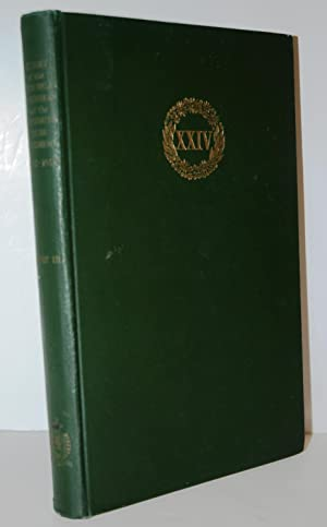 History of the South Wales Borderers and: A, Brett G