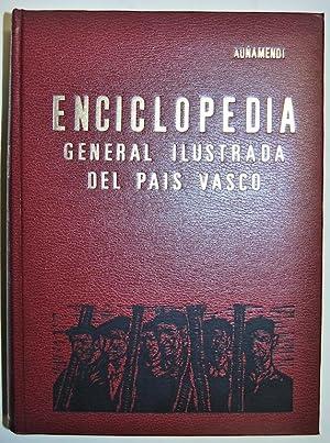 ETNOLOGIA Y SOCIOLOGIA DE LOS VASCOS. Método.: ESTORNES LASA, Bernardo
