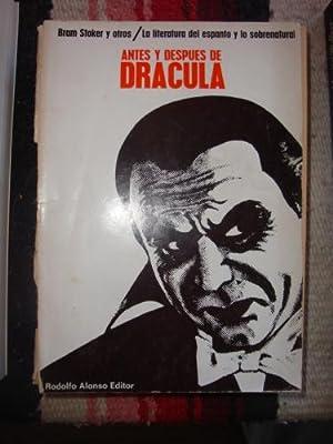 Dracula First Edition Abebooks