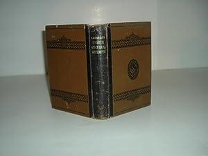HIGHER ANALYTICAL ARITHMETIC By SHELTON P. SANFORD 1870: SHELTON P. SANFORD