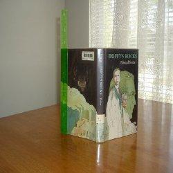 DUFFY'S ROCKS: EDWARD FENTON