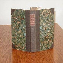 CELEBRATED TALES FROM BLACKWOOD/1912/Good Condition/Volume II only: by H. Chalmers ...