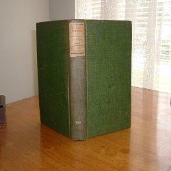 PLUTARCH'S LIVES 1909 LIMITED EDITION w/engravings: A. H. Clough