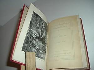 THE LITTLE SHEPHERD OF KINGDOM COME By JOHN FOX, JR 1903 Illustrated: JOHN FOX, JR