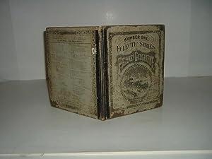 PRIMARY GEOGRAPHY By A. VON STEINWEHR 1870: A. VON STEINWEHR