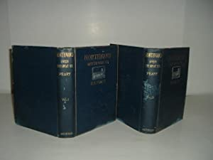 NORTHWARD OVER THE GREAT ICE By ROBERT E. PEARY 1898 With MAPS, DIAGRAMS, AND ABOUT 800 ...