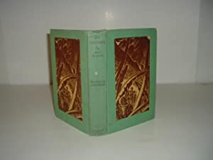 HOT COUNTRIES By ALEC WAUGH 1930 With: ALEC WAUGH