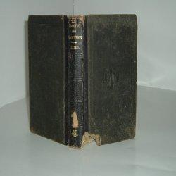 READING AND ELOCUTION: THEORETICAL AND PRACTICAL 1869: ANNA T. RANDALL