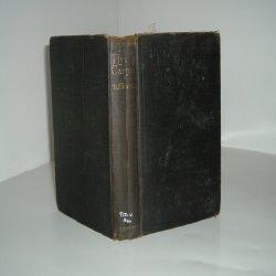 THE FLYING CARPET By RICHARD HALLIBURTON 1932: RICHARD HALLIBURTON