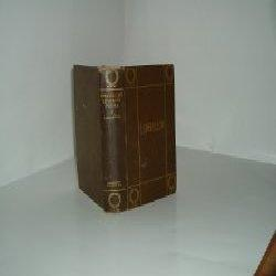 THE COMPLETE POETICAL WORKS OF HENRY W. LONGFELLOW 1902: HENRY W. LONGFELLOW