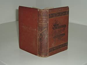 WE AND OUR NEIGHBORS By HARRIET BEECHER STOWE 1875 Rare: HARRIET BEECHER STOWE