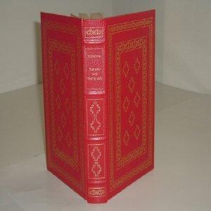 THE RED AND THE BLACK By STENDHAL 1981 Franklin (Nice): STENDHAL