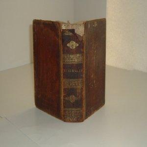 THE DRAMATIC WORKS OF WILLIAM SHAKSPEARE 1838: GEORGE STEEVENS