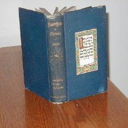 BEACON LIGHTS OF HISTORY: John Lord, LLD.