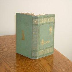 ROMOLA-HISTORICAL NOVEL: George Eliot
