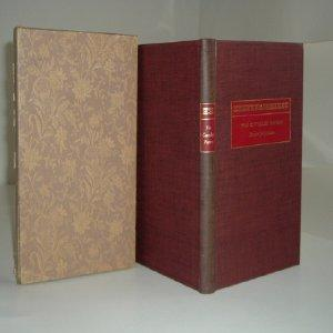 THE SIR ROGER DE COVERLEY PAPERS 1945 By JOSEPH ADDISON Heritage Press Edition: JOSEPH ADDISON
