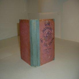 ELSIE DINSMORE ON THE LOOSE By JOSIE TURNER 1930: JOSIE TURNER