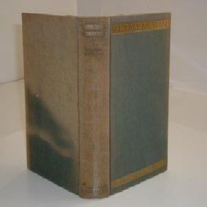 I'LL TAKE MY STAND By TWELVE SOUTHERNERS 1930 First Edition: TWELVE SOUTHERNERS