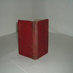 DEEP IN THE HEARTS OF MEN By MARY E. WALLER 1924 First Edition: MARY E. WALLER