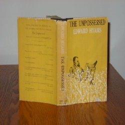 THE UNPOSSESSED: EDWARD HYAMS