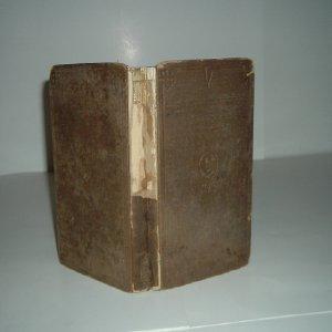 NEPENTHE: A NOVEL. 1864 By Lydia M. Millard: Lydia M. Millard