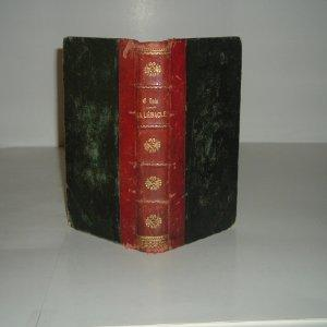 LA DEBACLE par EMILE ZOLA 1892: EMILE ZOLA