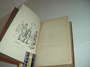 THE HISTORY OF PENDENNIS By WILLIAM MAKEPEACE THACKERAY, 1880s: WILLIAM MAKEPEACE THACKERAY