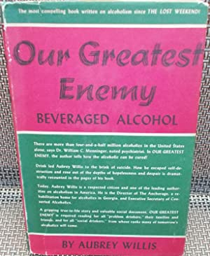 Our Greatest Enemy: Beveraged Enemy