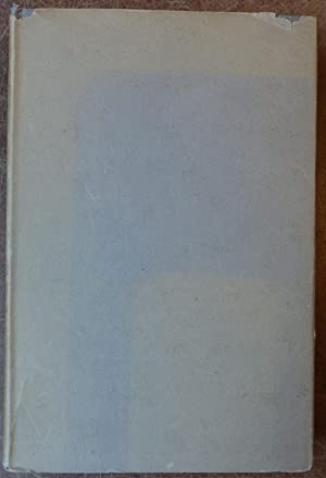 A Set of Six (Joseph Conrad Complete Works - Volume XVIII - Kent Edition)