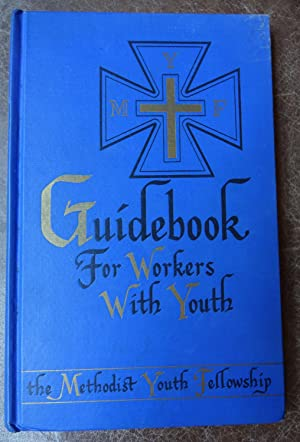 Guidebook for Workers With Youth