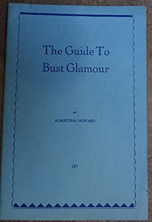 The Guide to Bust Glamour