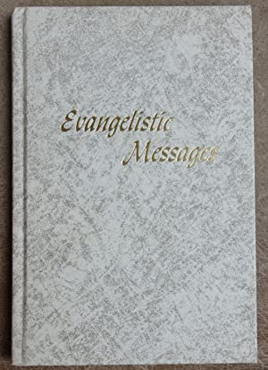 Evangelistic Messges