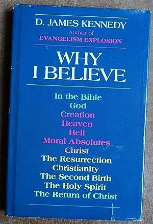 women in the bible for dummies trigilio john brighenti kenneth