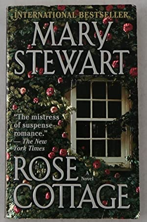 Rose Cottage: Stewart, Mary