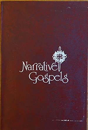 Narrative Gospels