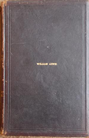 Sixth Annual Report of the Pennsylvania Department of Agriculture Part II 1900