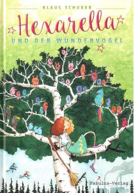 """Bücher Green Hannah"""" Kinder Der Freude"""" Erzählungen Allgemeine Kurzgeschichten"""