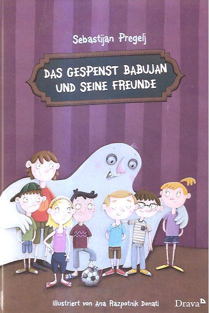 """Belletristik Allgemeine Kurzgeschichten Green Hannah"""" Kinder Der Freude"""" Erzählungen"""