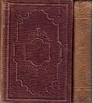 Lessings Werke in 6 Bänden (in 2: Lessing
