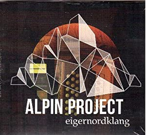 Alpin Project: eigernordklang