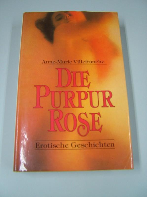 erotisvhe geschichten frankfurt am main