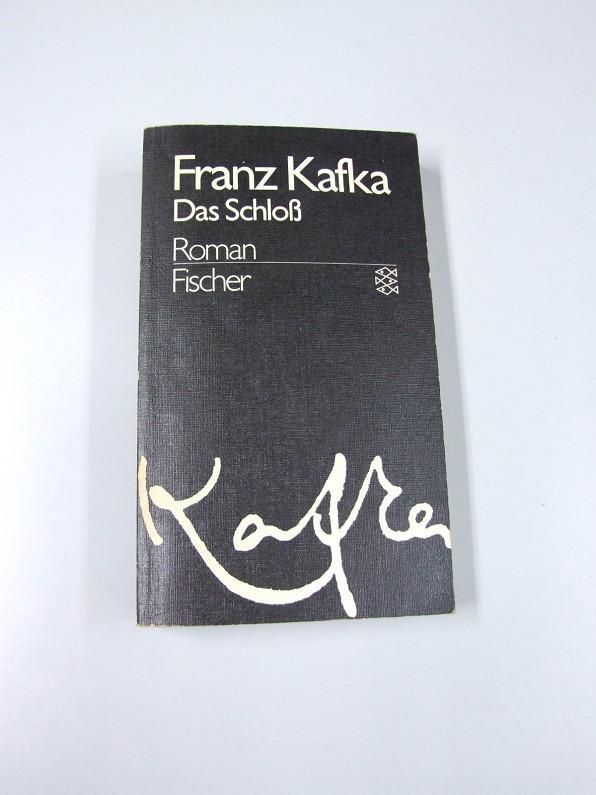 bestseller bücher romane frankfurt am main