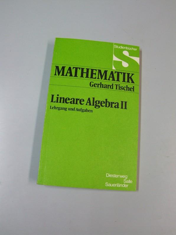 Outstanding Algebra 1 Ehrungen Arbeitsblatt Ideas - Kindergarten ...