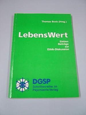 Jugendhilfeforschung: Kontroversen - Transformationen - Adressierungen (German Edition)