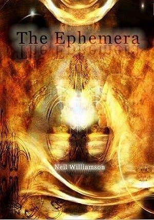 THE EPHEMERA: Williamson Neil