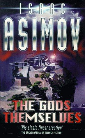 asimov the destruction of mankind Isaac asimov (1920-1992) was a prolific science fiction writer and biochemist  during his lifetime, asimov authored or edited over 500 books and served as.