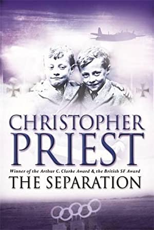 THE SEPARATION: Priest Christopher