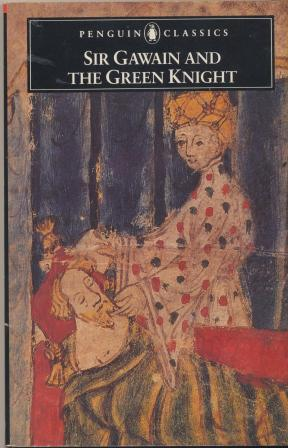sir gawain and the green knight critical essays Sir gawain and the green knight study guide contains literature essays, a complete e-text, quiz questions, major themes, characters, and a full summary and analysis.